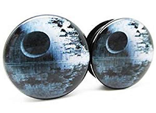 star wars ear plugs - 7