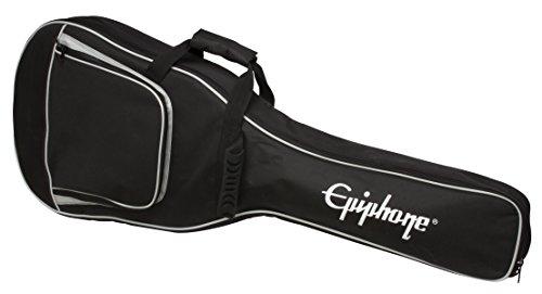 Epiphone 940-CLSGIG PRO-1 Classic Nylon Guitar Gigbag