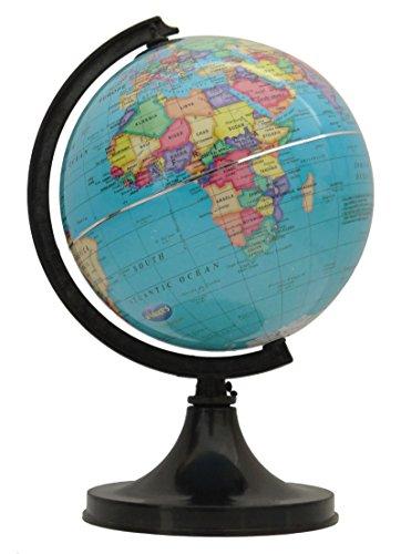 decorative-rotating-blue-earth-geography-ocean-world-globe-desktop-table-decor