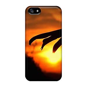Maria N Young Slim Fit Tpu Protector BzfewdM2597Gfdhf Shock Absorbent Bumper Case For Iphone 5/5s