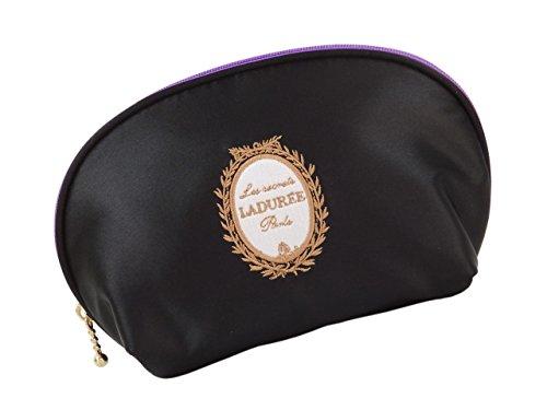[해외](ラデュレ) LADUREE 파우치 선물 BOX LDR003-01 / Laduree Pouch Gift Box LDR003-01