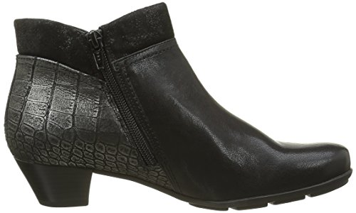 Femme Bottes Gabor Classiques Basic Gabor Shoes qSAXw1Sf