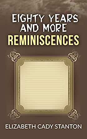 Amazon eighty years and more reminiscences 1815 1897 ebook print list price 999 fandeluxe Document