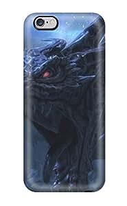Premium [ZbtJBTo2746NhkBE]dragons Video Game Case For Iphone 6 Plus- Eco-friendly Packaging