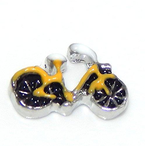 Schwinn Mini - Pro Jewelry