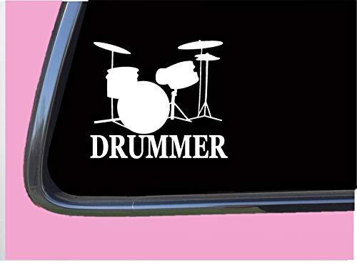 Drummer TP 423 vinyl 8