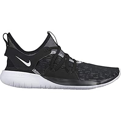 Amazon.com | Nike Women's Flex Contact 3 Running Shoes (7