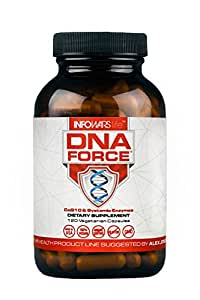 DNA Force