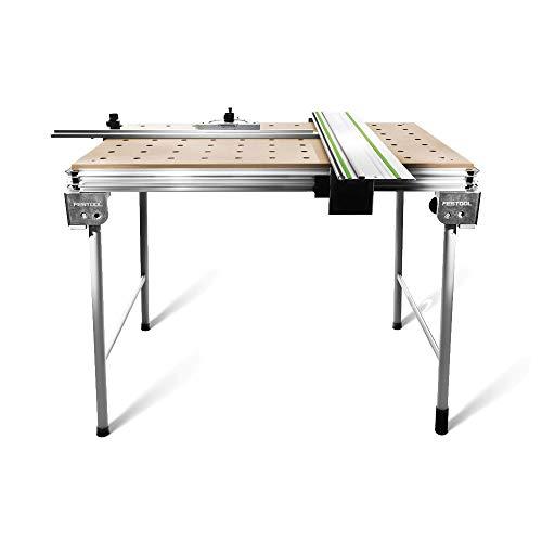 Festool 495315 Multi-Function Work Table