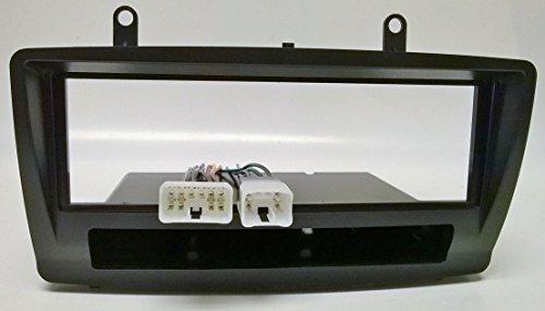 03 toyota corolla stereo kit - 6