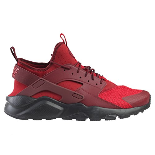 Dark Scarpe Tough sportive Red Donna Rosso 4 Red Nero Nike 0 TR Black Team WMN FIT 5 Free PRT SqgxZ8wC