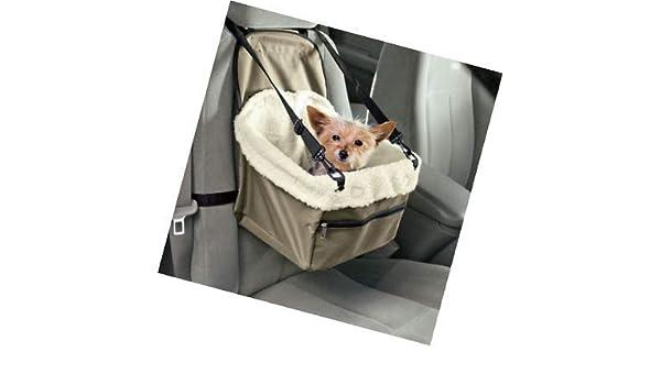Bolsa de Seguridad genérica Beltarrier Kenne Transportín de Viaje para Mascotas, Perro, Coche, Perro, Perro, Perro, Perro, Perro, Coche, Seguridad: Amazon.es: Electrónica