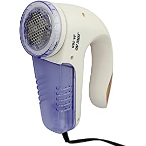 Electric Sweater Shaver Lint Shaver Clothes Shaver
