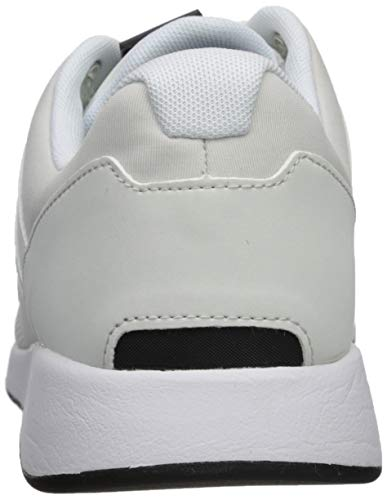 New Balance Men's 24 V1 Sneaker