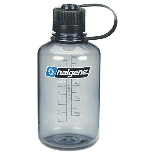 rts Water Bottle, Cerulean, 16 oz ()