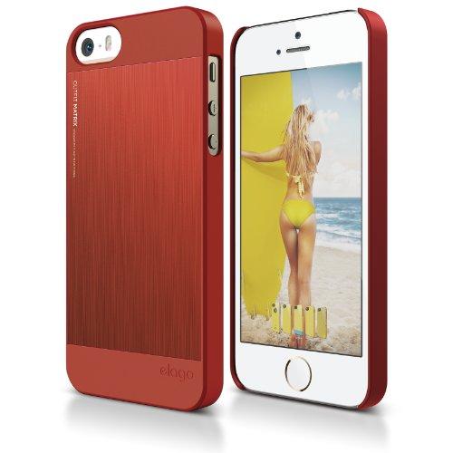 iPhone case elago Outift Matrix
