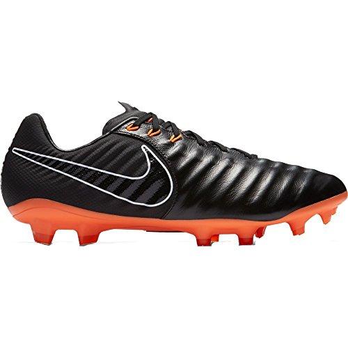 ごみ雄大なすばらしいです(ナイキ) Nike メンズ サッカー シューズ?靴 Nike Legend 7 Pro FG Soccer Cleats [並行輸入品]