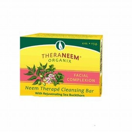 Theraneem Complexion Soap