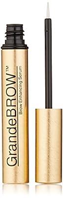 Grande cosmetics Grande Brow enhancing serum
