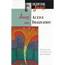 Jung on Active Imagination