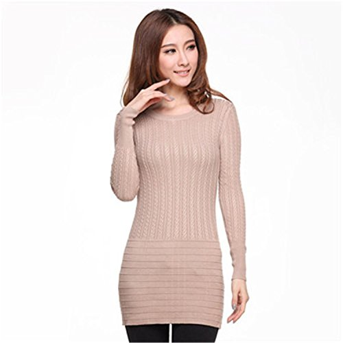 eault-elegant-sexy-womens-sweaters-sexy-pullover-female-knitted-sweater-for-women-knitting-womens-ju