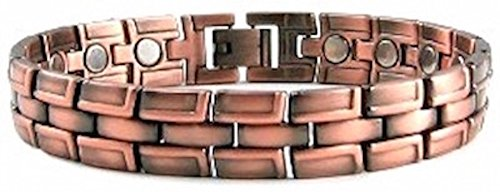 ProExl Magnetic Copper Bracelet Arthritis