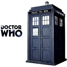 Doctor Who (Classic) Season 26