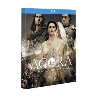 agora 2009 full movie english