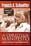A Christian Manifesto (DVD)