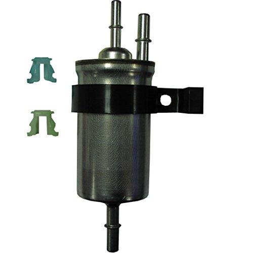 GKI GF1829 Fuel Filter