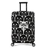 Luggage Covers Review and Comparison