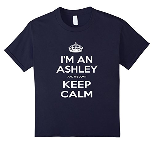 kids-im-an-ashley-and-we-dont-keep-calm-t-shirt-6-navy