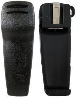 icom MB-94 Radio Belt Clip New In Box