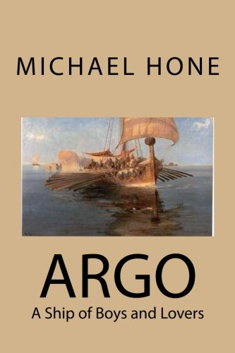 Argo: A Ship of Boys and Lovers