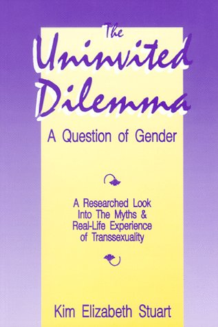 The Uninvited Dilemma: A Question of Gender