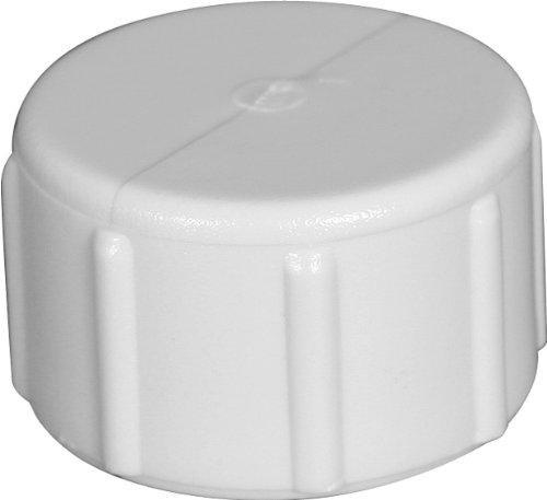 Summer Escapes Skimmer Filter Pump Drain Cap