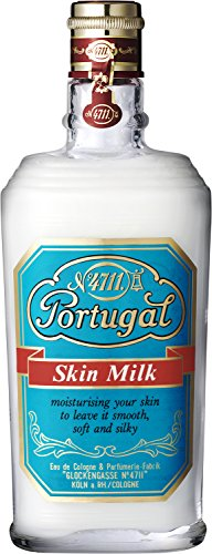 Portugal skin milk (150mL) / Portugal - Store Portugal Online
