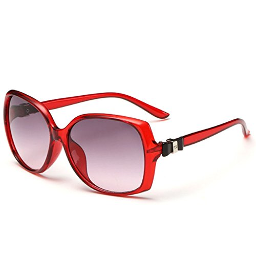 snikfish-elegant-uv-female-models-sunglasses-large-frame-bows-sunglasses-red