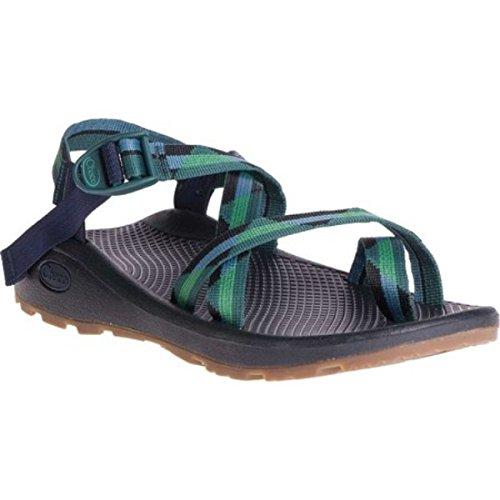 司書オプション隔離(チャコ) Chaco メンズ シューズ?靴 サンダル Z/Cloud 2 Sandal [並行輸入品]