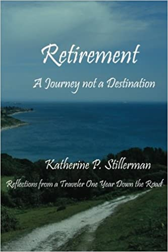 reflections on retirement in teaching