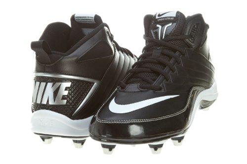 Tee Black White Tee air Nike black Homme Shirt Hybrid 1awZ4qvp