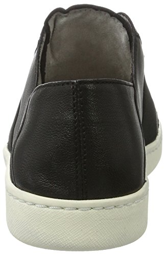 Tamaris Women's 24631 Loafers Black (Black 001) wlfaFc