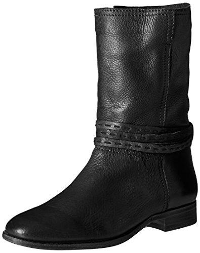 frye-womens-cara-pickstitch-mid-boot-black-95-m-us