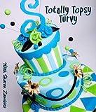 Totally Topsy Turvy DVD set
