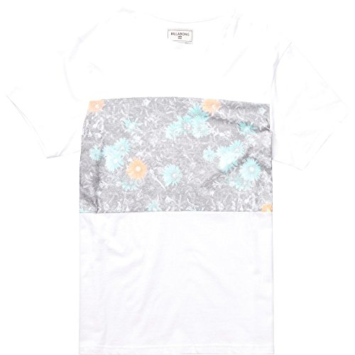 MESCYDREAMS, size:XL;producer_color:White