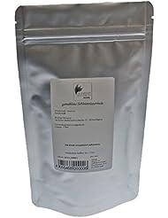 SENA Premium Slippery Elm Bark Powder 5kg