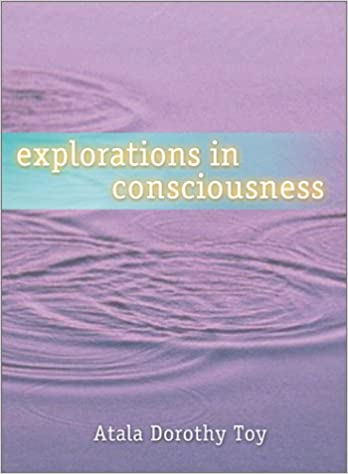 Explorations in Consciousness