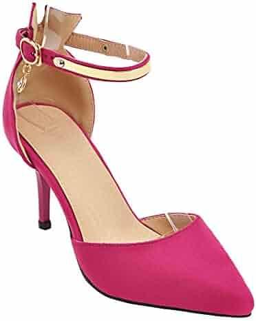 1d014b742ac Shopping Shoe Size  11 selected - Latasa - Color  4 selected - Heel ...