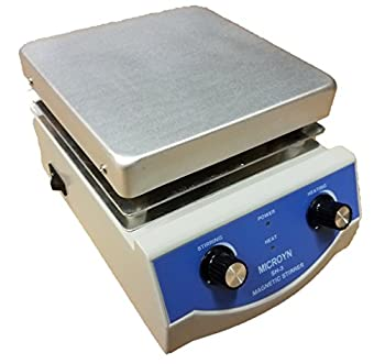 Top Lab Hot Plates