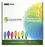 POLYGROUP LIMITED TVL15020 24Lt C9 Lumen Play Set